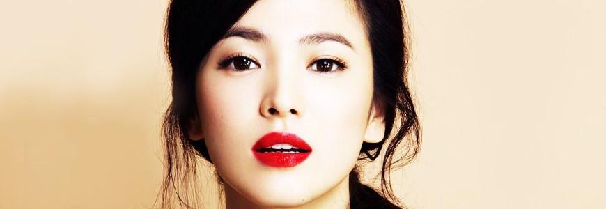 Corea ...La Beauty Routine!