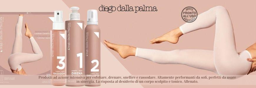 Il Tuo Body Trainer by Diego dalla Palma
