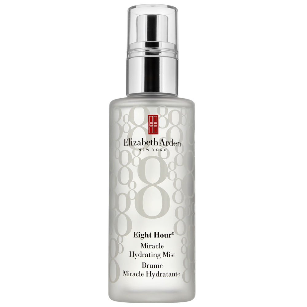 8H BAUME MIRACLE HYDRATANTE100 ML