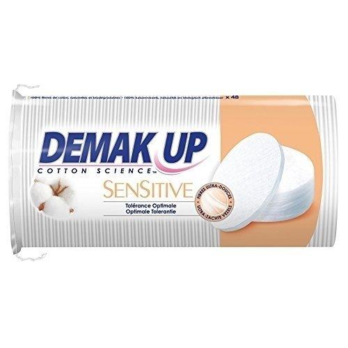 DEMAK UP SENSITIVE MAXI X 48
