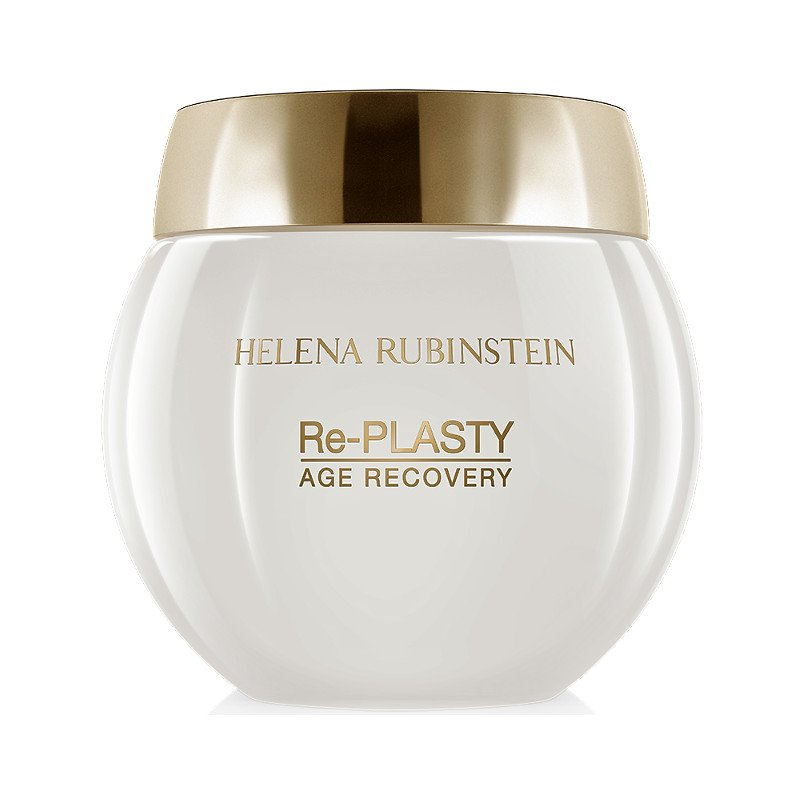 RE-PLASTY AGE RECOVERY WRAP CREAM/MASK  50 ML