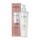 Biopoint Pre shampoo extreme Repair
