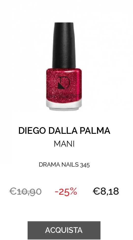 DIEGO DALLA PALMA DRAMA NAILS 345