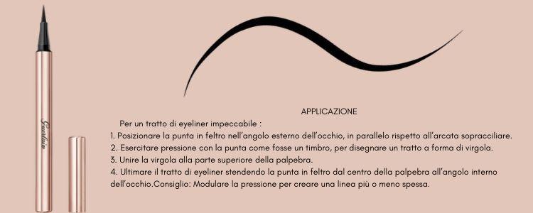 Guerlain Preciser Eyeliner
