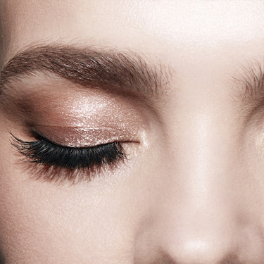 Guerlain Mad Eyes Collezione Make up occhi
