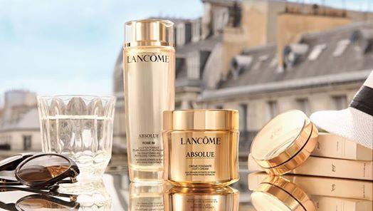 lancome-l-absolue-nuova-linea