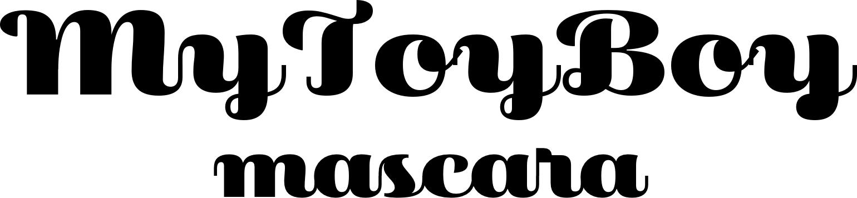 diego dalla Palma mybeautytoy mascara