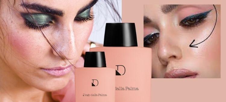 Diego Dalla Palma - My Second Skin BB CREAM 30 Ml