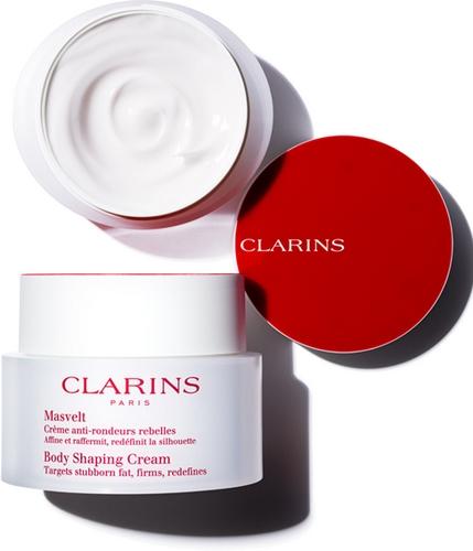 Clarins - Masvelt 200 ml