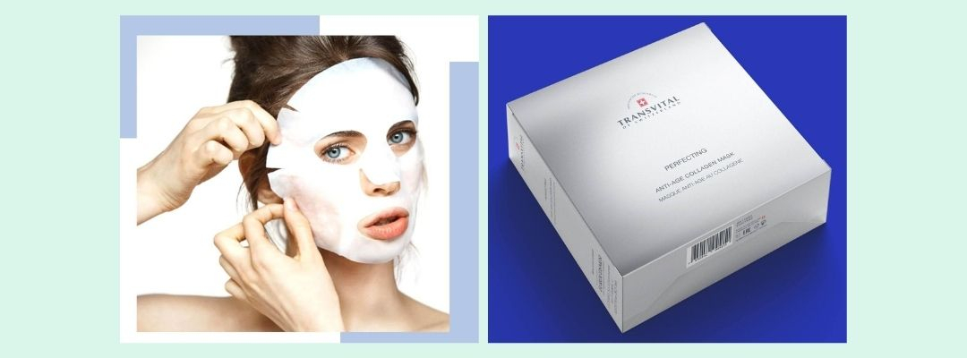 transvital-Perfecting-Anti-Age-Collagen-Mask