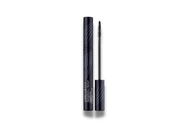 Estée Lauder - Sumptuous Rebel Length + Lift Mascara